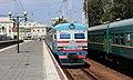 ER9E-657 train 2017 G1.jpg
