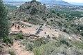 ESCENARIO LA BASE ROJA PAINTBALL MOUNTAIN - panoramio.jpg