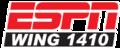 ESPN 1410 logo.png