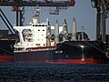 ES Leader (ship, 2018) IMO 9781009 Westhaven pic2.JPG