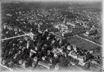 ETH-BIB-Bern, Lorraine, Spitalacker, Kornhausbrücke, Schänzli-Inlandflüge-LBS MH01-002198.tif