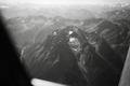 ETH-BIB-Blick über einen Teil der Alpen zwischen der Schweiz, Österreich und Italien-Weitere-LBS MH02-32-0018.tif