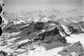 ETH-BIB-Gran Paradiso - Monte Emilius mit Walliseralpen von S.W. aus 4800 m Höhe-Mittelmeerflug 1928-LBS MH02-05-0138-A.tif