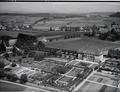 ETH-BIB-Koppigen, Oeschberg, Kantonale Gartenbauschule-Inlandflüge-LBS MH01-008159.tif