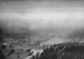 ETH-BIB-La Chaux-de-Fonds, Vue des Alpes-LBS H1-018685.tif