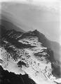 ETH-BIB-Le Pacheu, Tita Naire, Haut de Cry, Vallee du Rhone v. O. aus 4000 m-Inlandflüge-LBS MH01-001065.tif