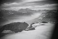 ETH-BIB-Mont Bonvin, Mont Blanc-Inlandflüge-LBS MH05-56-06.tif