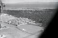 ETH-BIB-Oase Colomb-Bechar-Nordafrikaflug 1932-LBS MH02-13-0276.tif