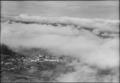ETH-BIB-Regensberg in Wolken-LBS H1-016013.tif