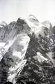 ETH-BIB-Silberhorn, Jungfrau v. W. aus 4100 m-Inlandflüge-LBS MH01-006216.tif