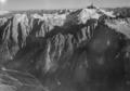 ETH-BIB-Val Bregaglia, Blick nach Ostsüdosten auf Monte Disgrazia-LBS H1-018032.tif