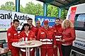 EU-Abgeordnete Karin Kadenbach zu Gast beim Roten Kreuz Gars am Kamp.jpg