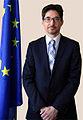 EU Ambassador Yuri Sterk.jpg