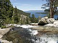 Eagle Falls - panoramio.jpg