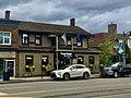 Eagle House, Williamsville, New York - 20200802.jpg