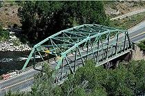 Eagle River Bridge.jpg