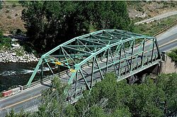 Eagle River Bridge.jpg