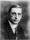 Éamon de Valera (1919—August 1921)