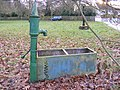 Earl Soham Village Pump - geograph.org.uk - 1120617.jpg