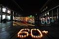 Earth Hour Brunei 08 (16955426671).jpg