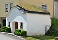 Earth cellar, Haselbach, Weißenkirchen an der Perschling.jpg