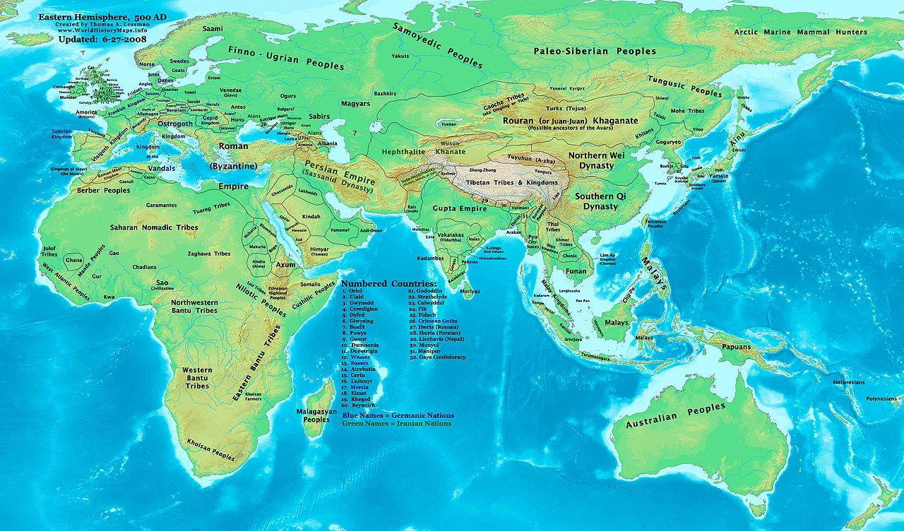 File:East Hem 500ad.   Wikipedia