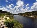 East Alligator River - panoramio.jpg