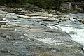 East Branch of the Au Sable River (Jay Dome, Adirondack Mountains, New York State, USA) 7 (19905305768).jpg