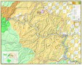 East Fork Kelsey Creek Wild and Scenic River Map.jpg