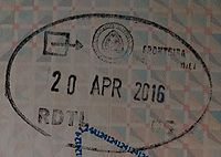 East Timor exit stamp.jpg