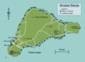 Easter Island map (ru).png