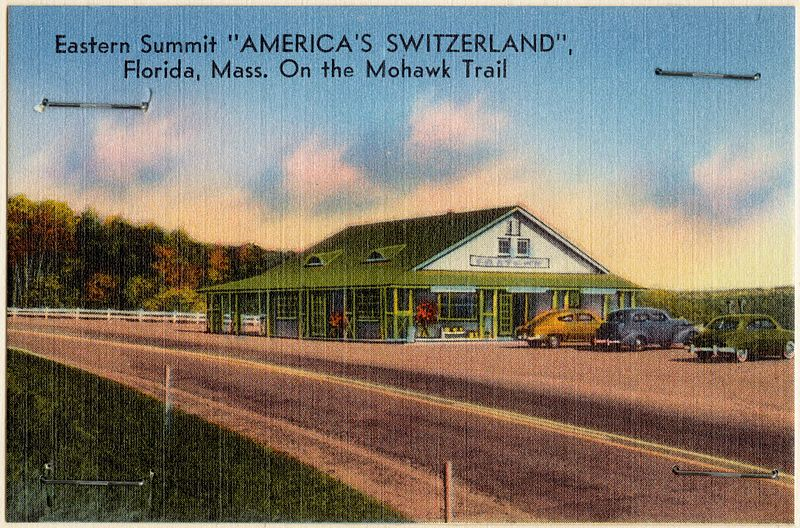 File:Eastern Summit America's Switzerland, Florida, Mass., on the Mohawk Trail (06 10 001062a).jpg