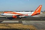 EasyJet Europe, OE-IZC, Airbus A320-214 (44341899992).jpg