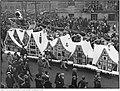 Eaton's Santa Claus Parade (10966948984).jpg