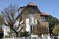 Eaubonne , les belles meulières du quartier Paul Bert - panoramio (89).jpg