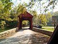 Ebenezer covered Bridge.jpg