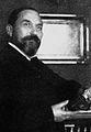 Eberhardgothein 1907.jpg