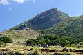 Ebino Plateau03n4592.jpg