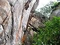 Edakkal Caves - panoramio (2).jpg