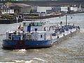 Edgar Jaegers - ENI 04304760, Amsterdam-Rijn kanaal, pic6.JPG