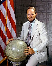 Edgar Mitchell (1971 portrait).jpg
