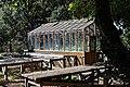 Edible Schoolyard Berkeley 34.jpg