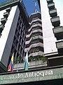 Edificio-benedan.jpg
