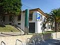 Edificio Consejería Agricultura y Pesca para la Campiña de Jerez P1160187.jpg