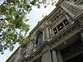 Edificio del Banco de España 0013.JPG
