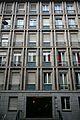 Edificio di Corso Magenta 56, Milano.jpg