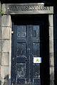 Edinburgh 37 (9904483406).jpg