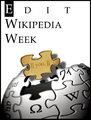 Edit Wikipedia Week logo.png