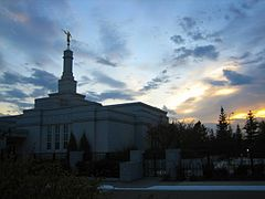 Edmonton Alberta Temple at Dusk by tylermhawkins.jpeg
