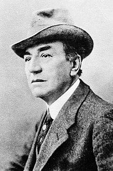 Eduard Vojan (1853-1920).jpg